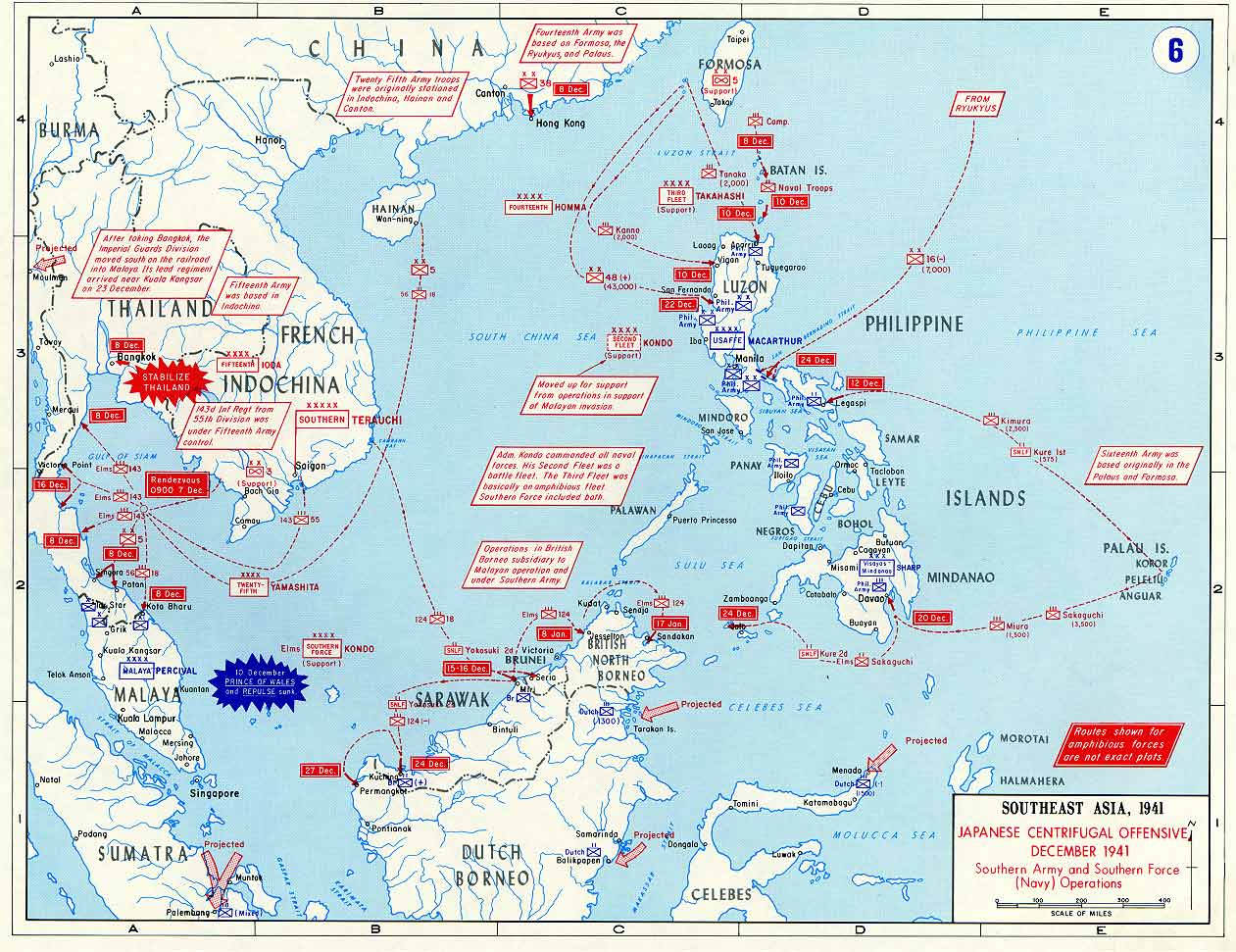 history ww2 in south east asia Canadian involvement in south east asia during the second world war consisted on ceylon's south coast on directorate of history, occasional.