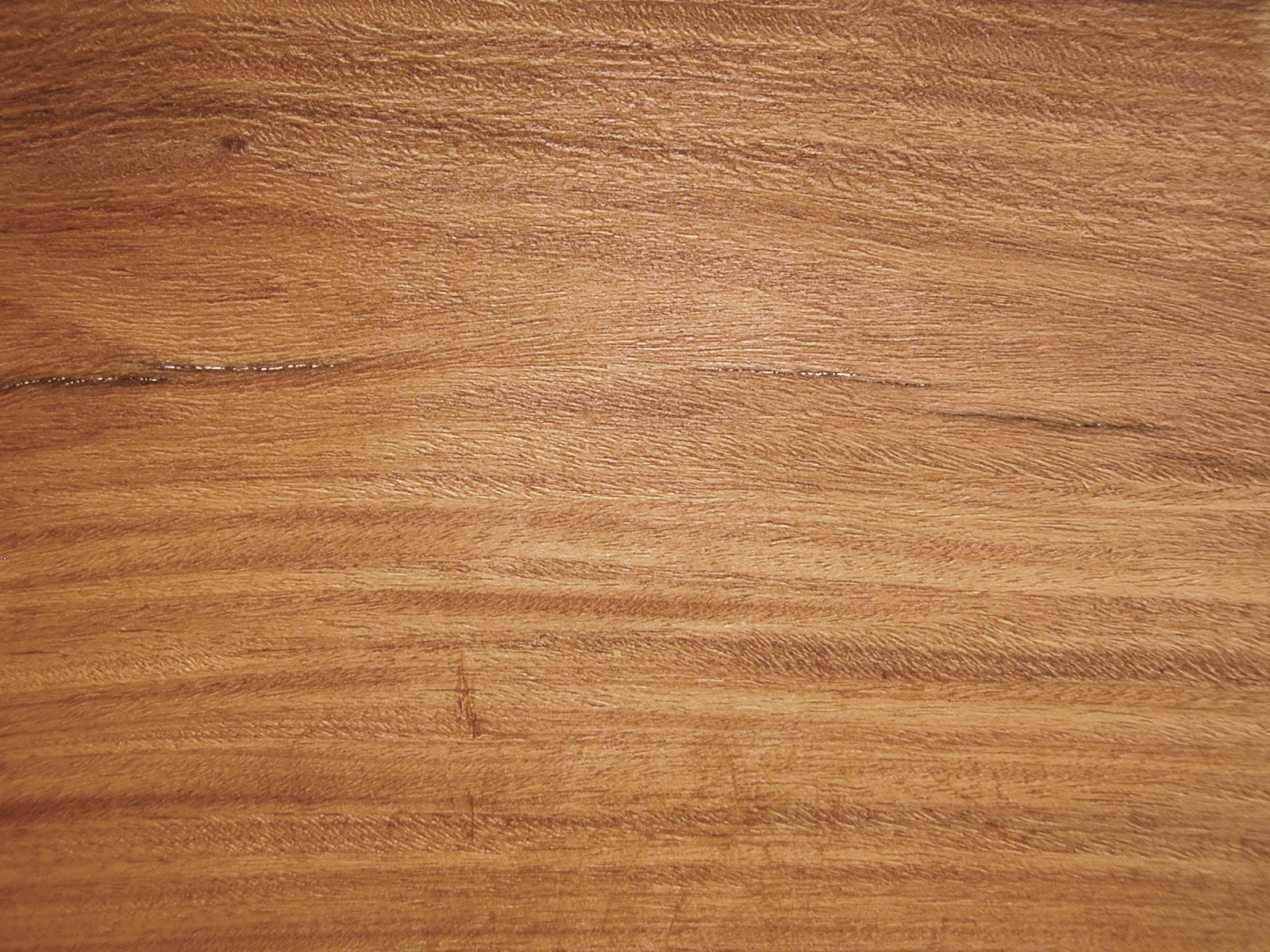 Holz for Holz wallpaper