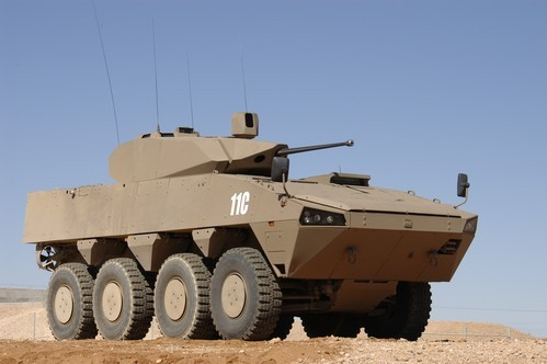 Indian Army To Procure 300 Light Tanks Page 4