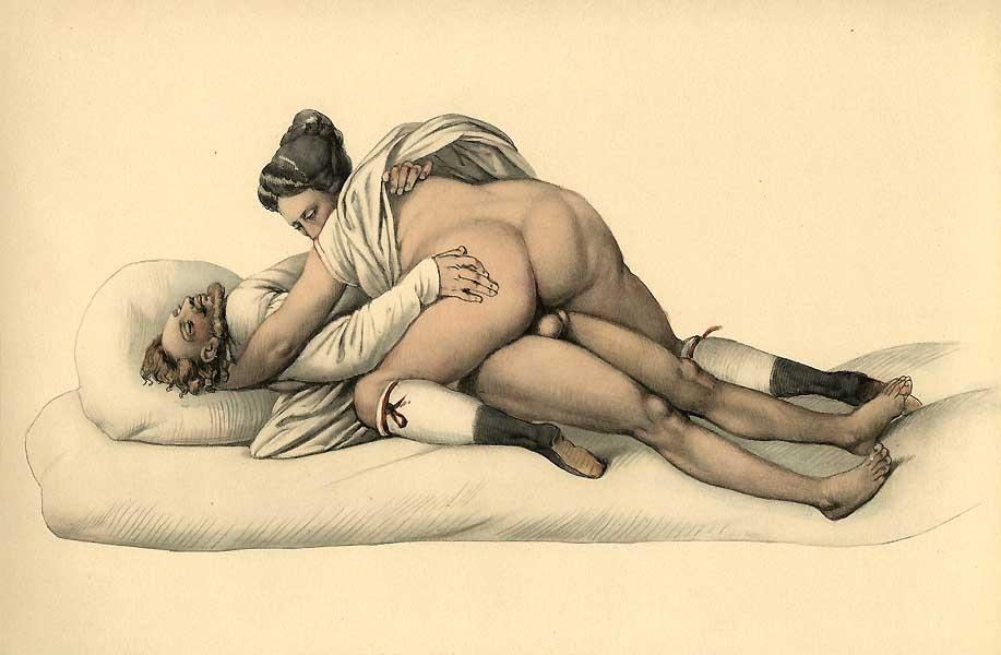 erotika-seks-temi