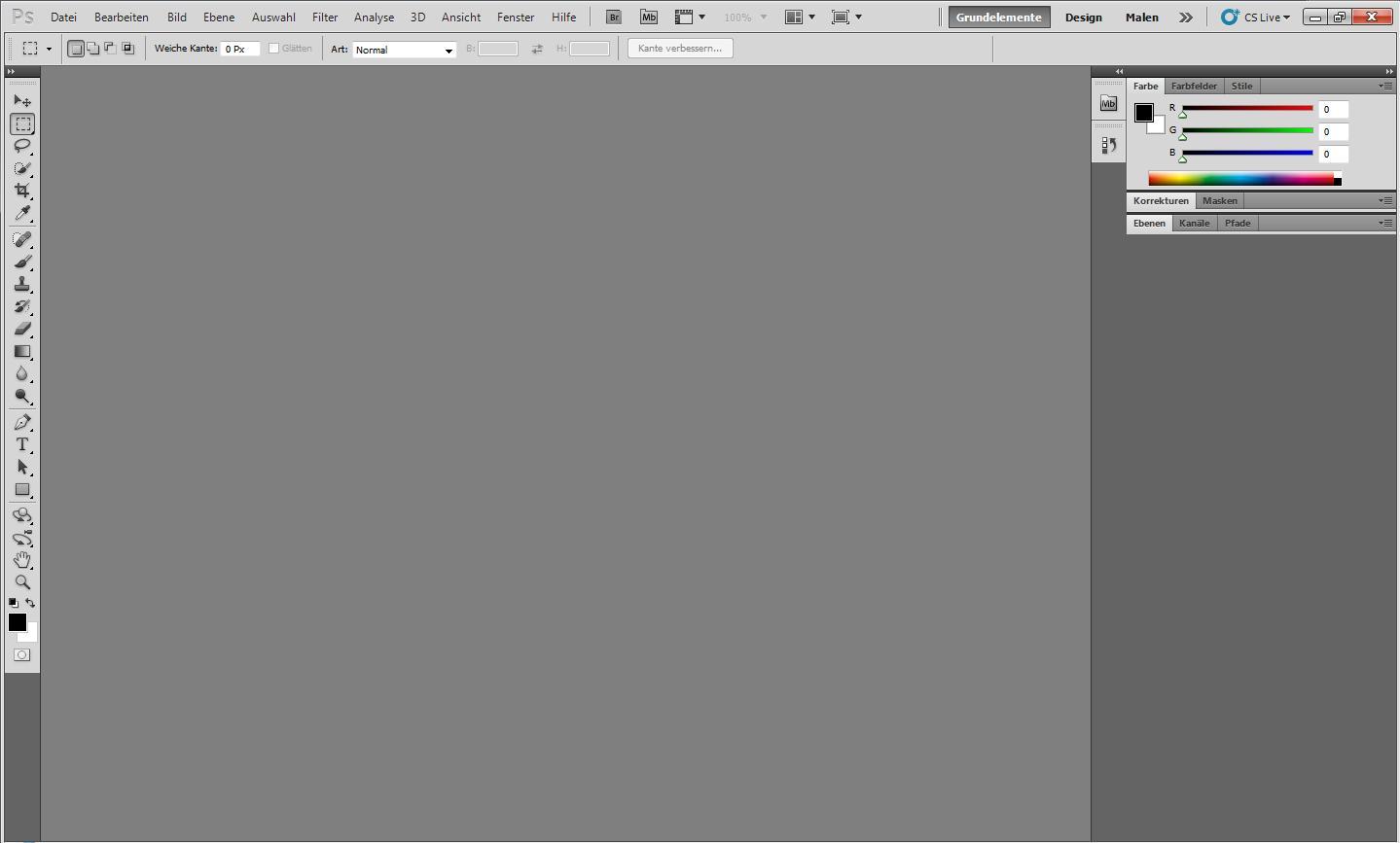 Adobe photoshop cs5 chip