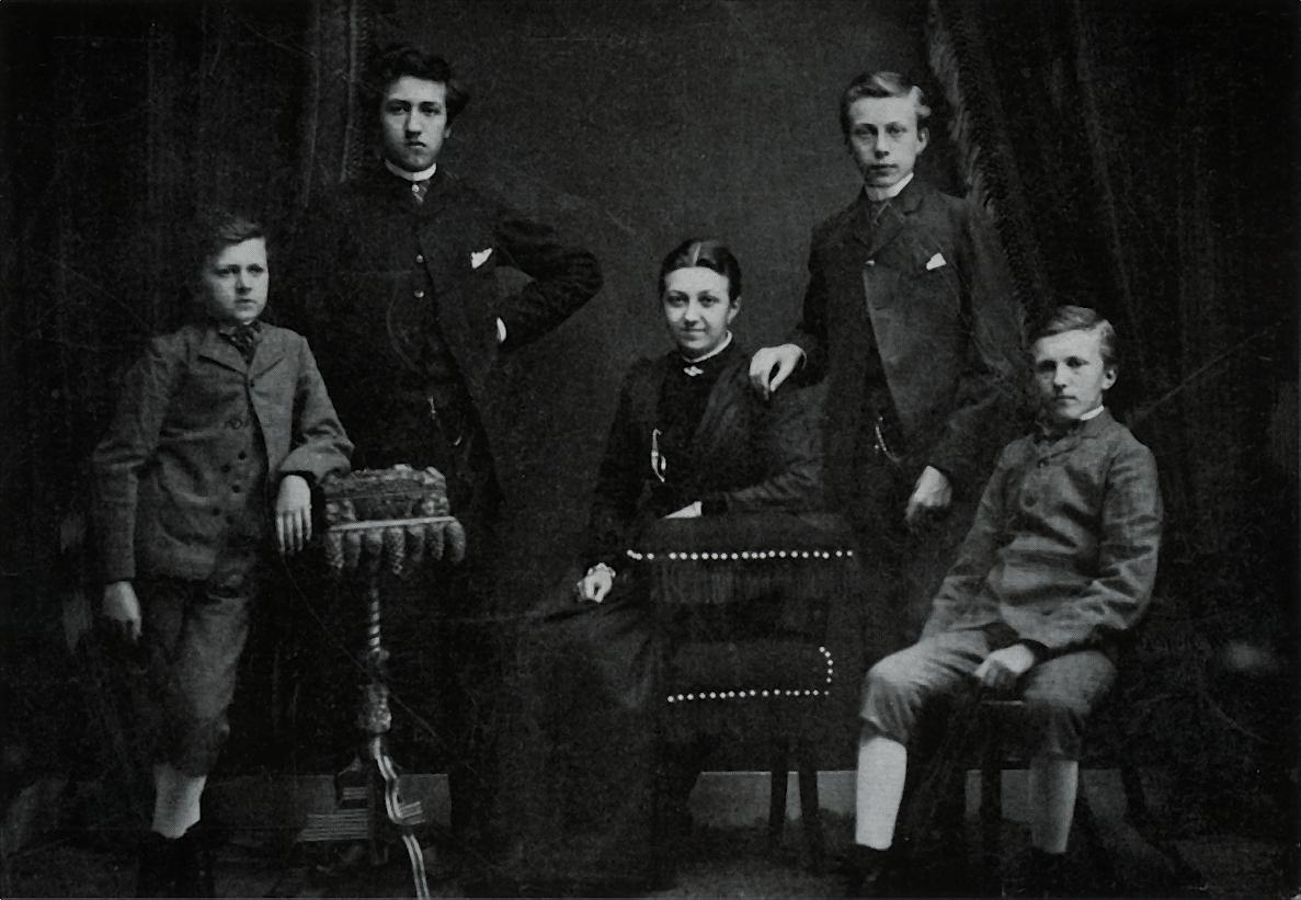 Piet mondrian pieter cornelis mondriaan amersfoort 7 marzo 1872