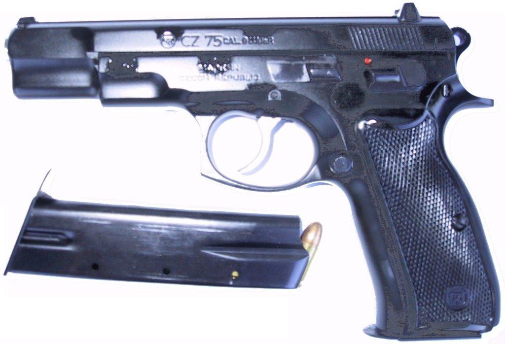 pistolen airsoft deutschland