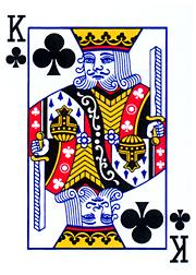 kartenspiel 31 regeln