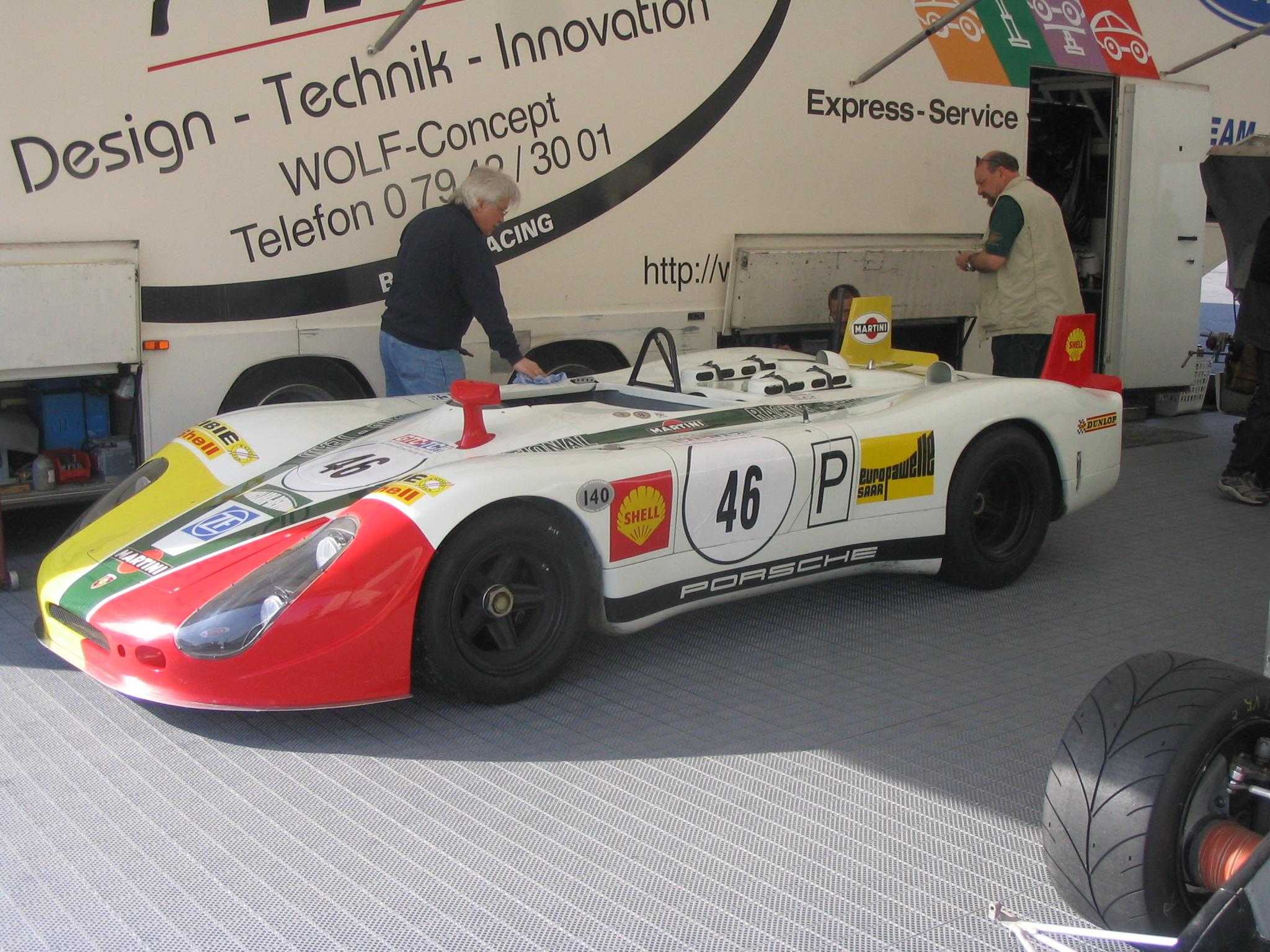 Porsche908_2LH.jpg