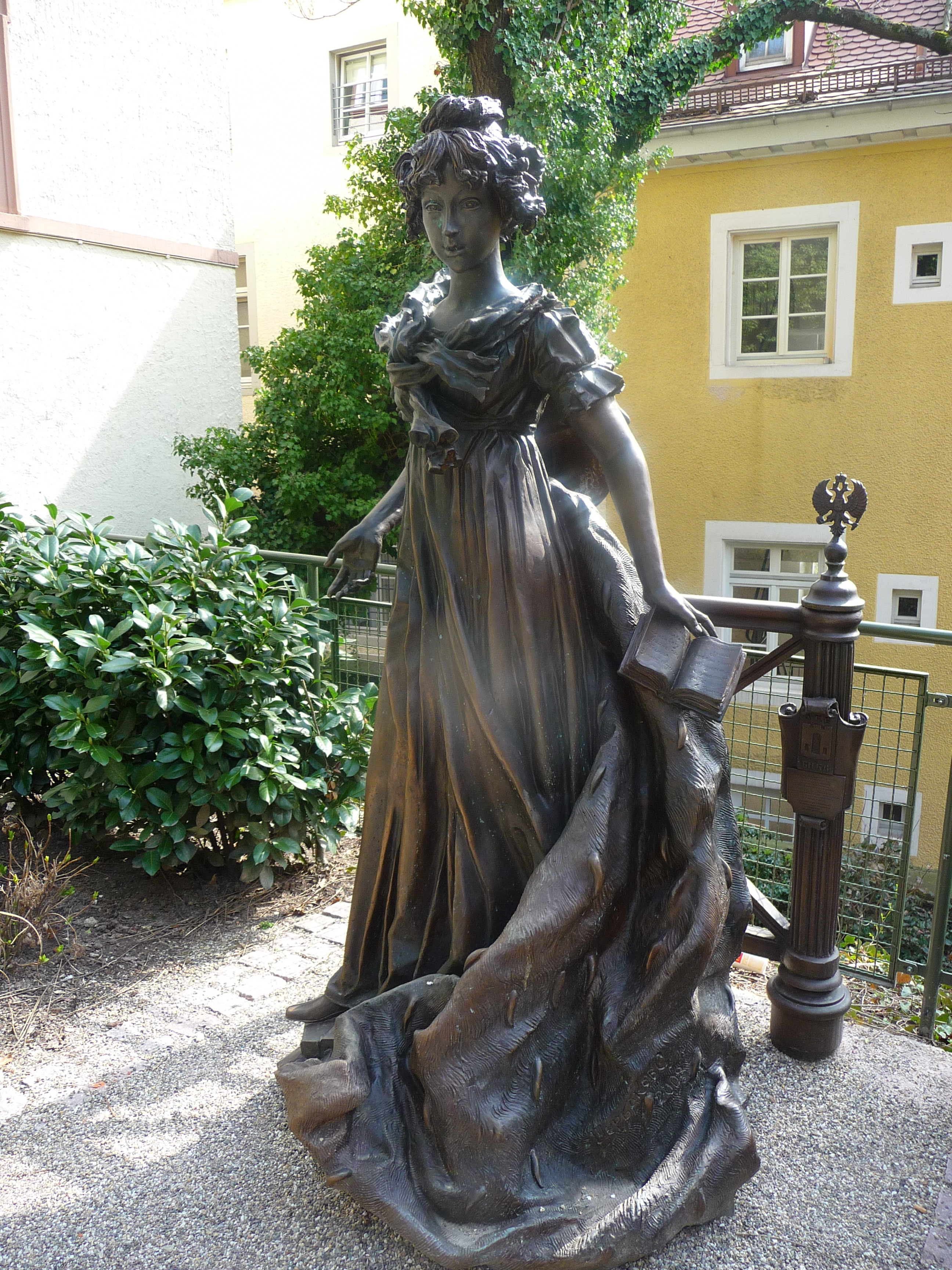 prinzessin luise