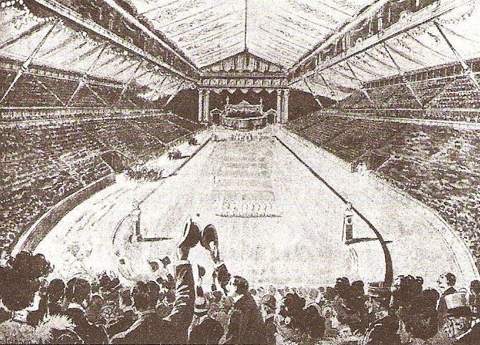 1900 spiele