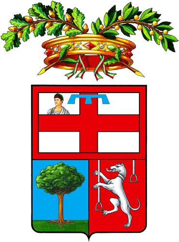 stemma provincia palermo - photo#23