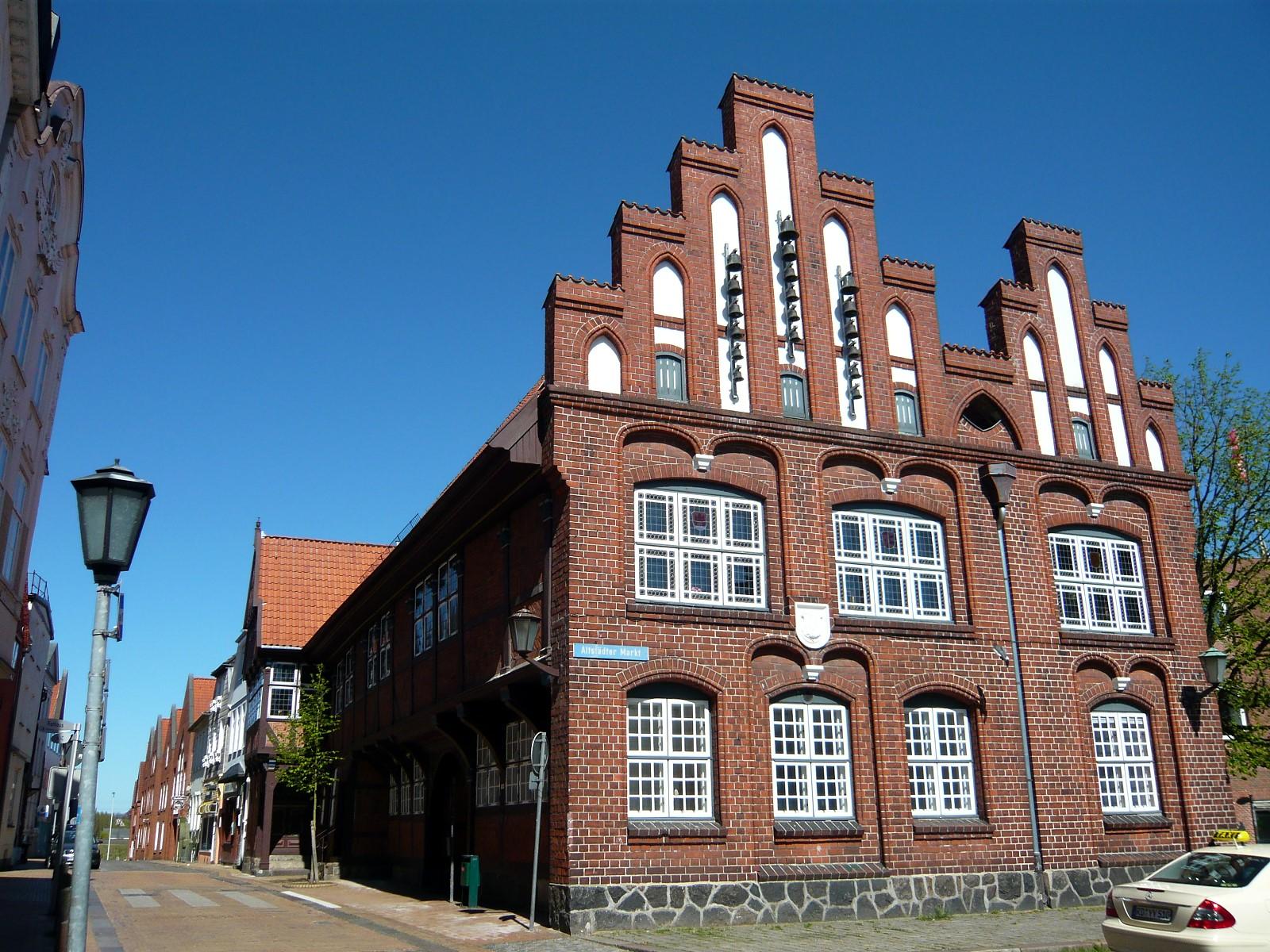 Markt De Rendsburg : rendsburg ~ Watch28wear.com Haus und Dekorationen