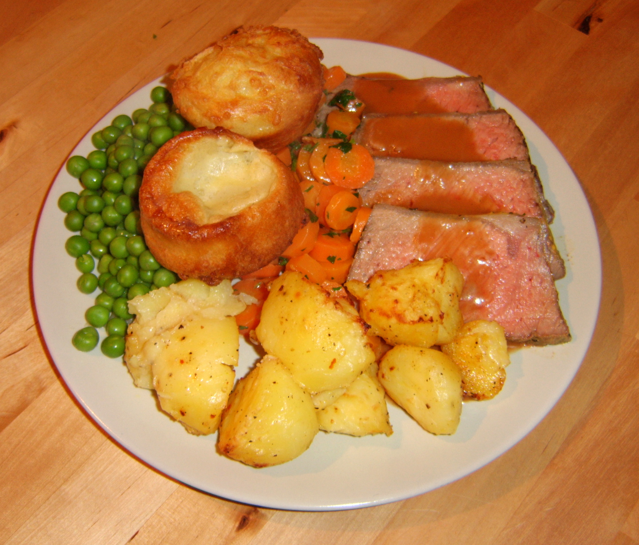 [Image: Roastbeef_with_yorkshire_puddings.jpg]