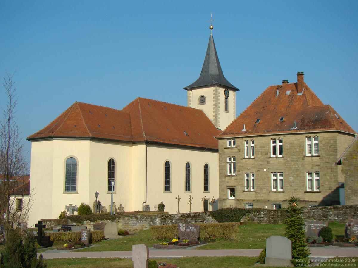 Beste Spielothek in Rohrbach am GieГџhГјbel finden