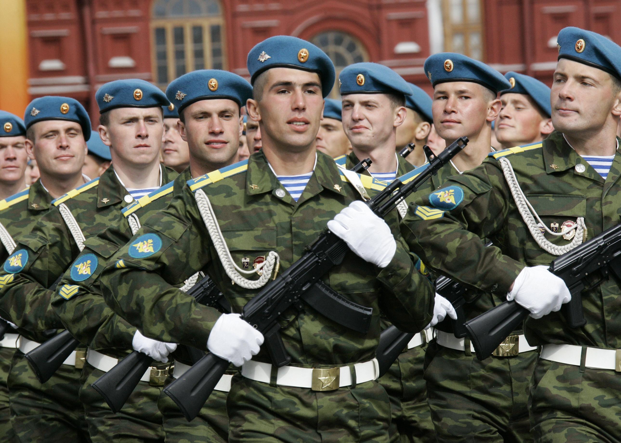 Русский институт в hd 10 фотография