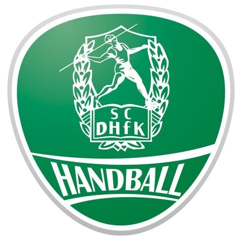 Handball Dhfk Leipzig