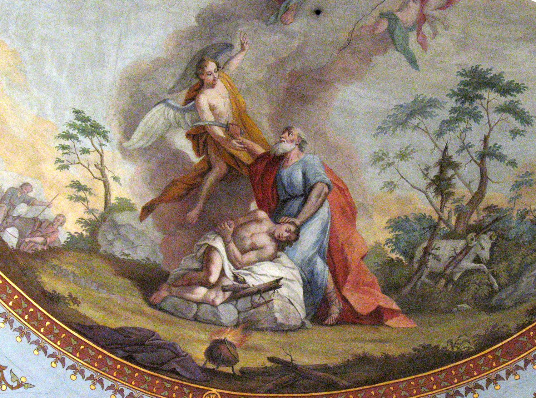 Katolske bruder