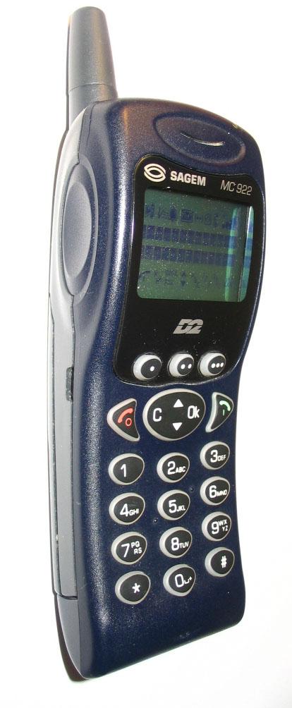 Сотовый телефон Alcatel OneTouch 5010D PIXI 4 (5) White