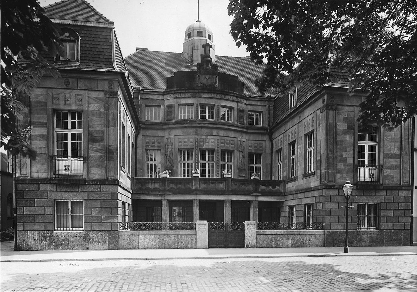 Saxonia Hannover