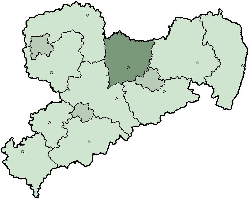 thailan Radeburg(Saxony)