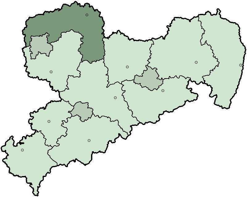 spanisch hentai Delitzsch(Saxony)
