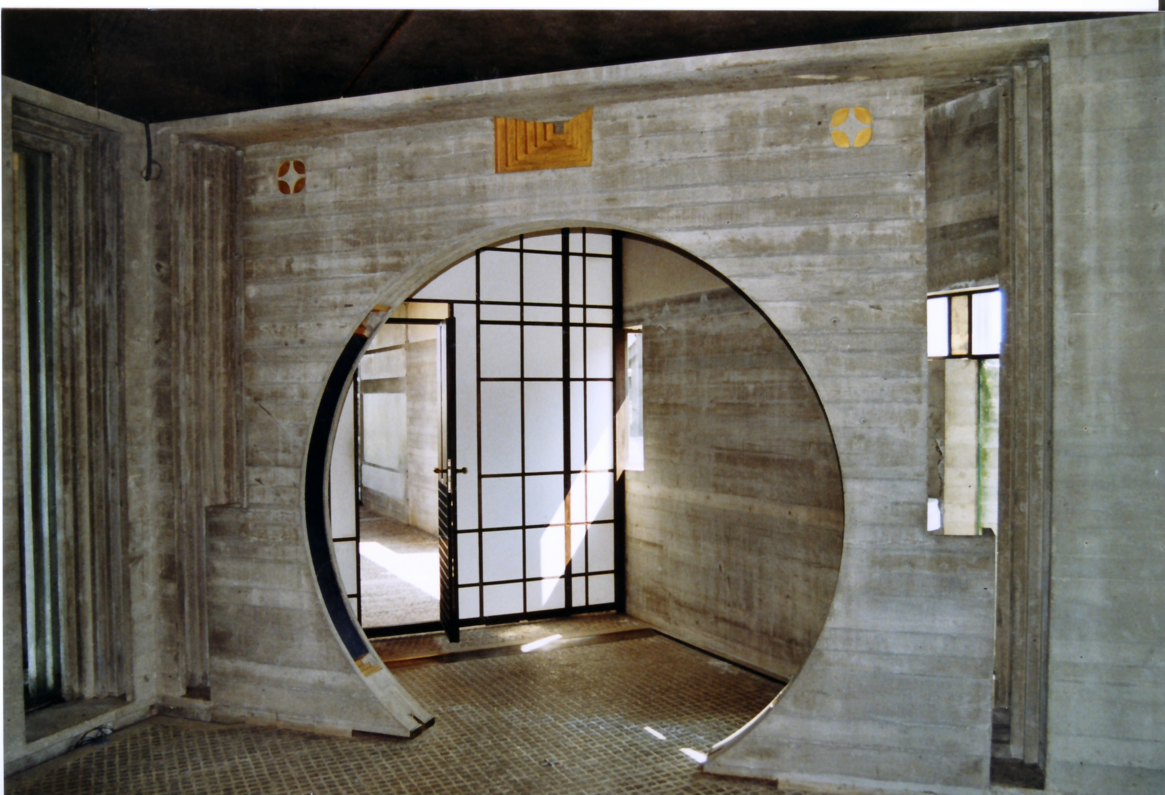 1000 images about architect carlo scarpa on pinterest carlo scarpa italy and architects - Brion design ...