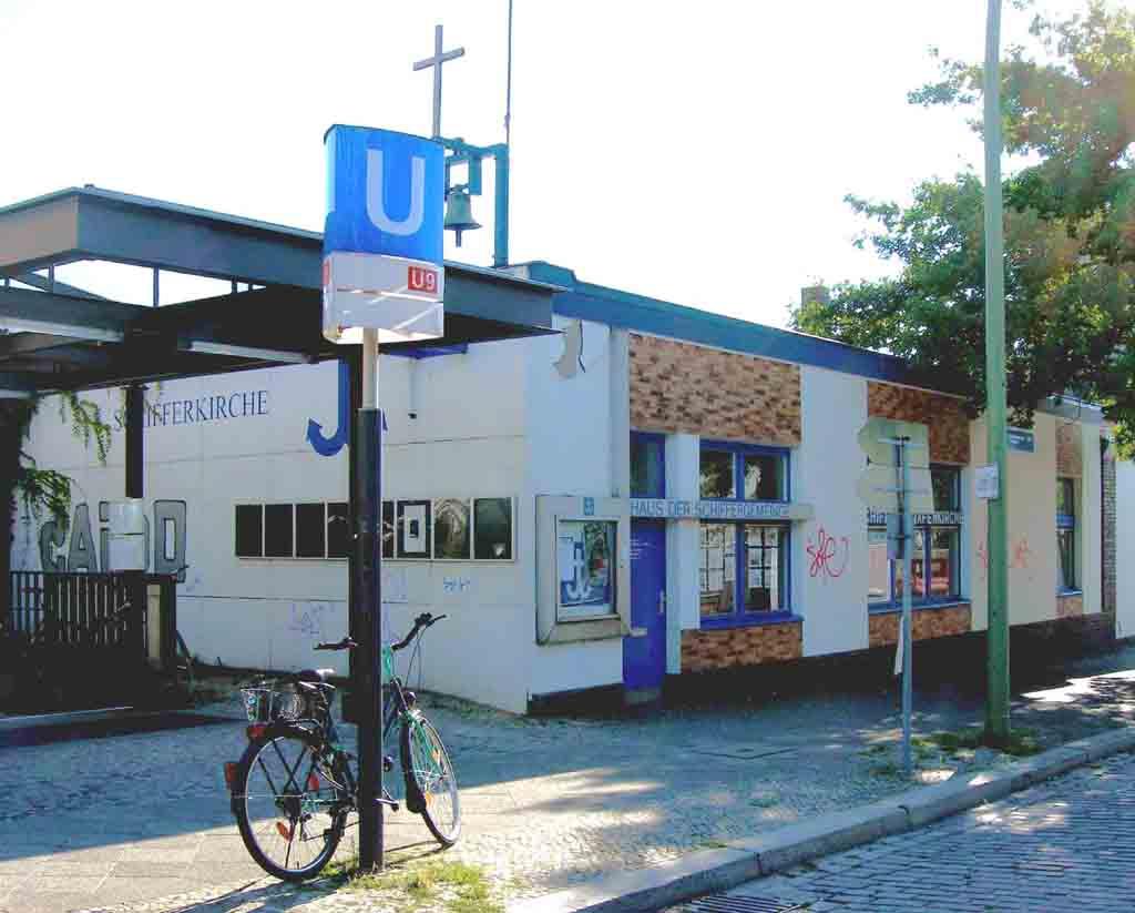 westhafen berlin. Black Bedroom Furniture Sets. Home Design Ideas
