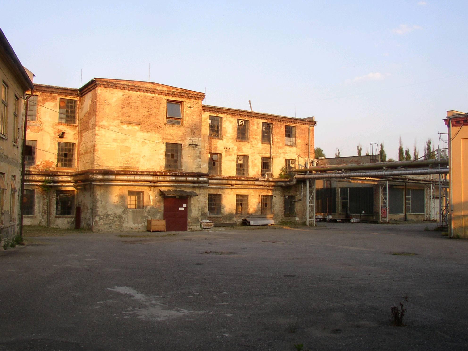 images emilie pelzl brn283nec schindlers fabrik