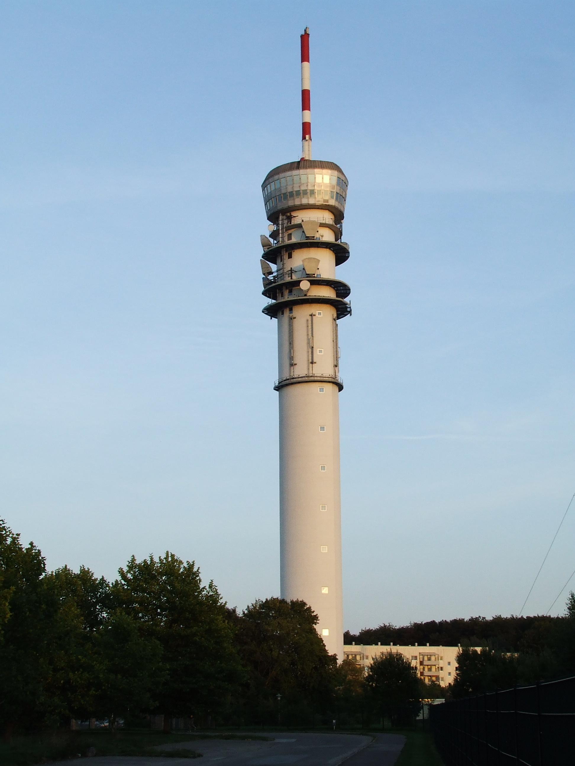 Fernsehturm Schwerin öffnungszeiten