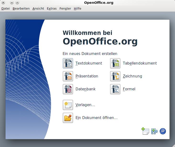 Ooo 3.2.0 linux x86 64 install deb sl tar gz