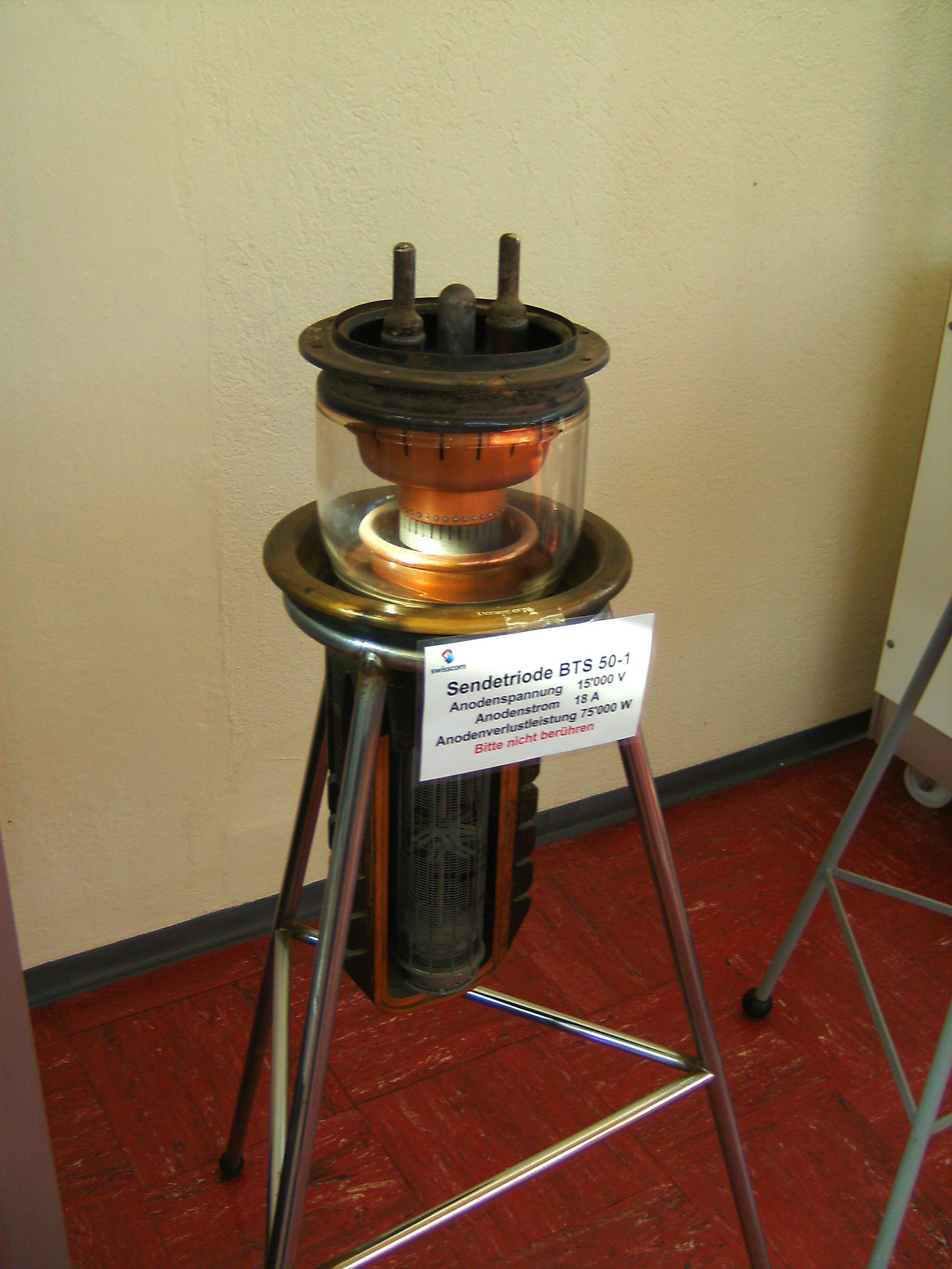 Electronics Irc Archive For 2016 07 29 2b1 Wiring Diagram Repair Manual