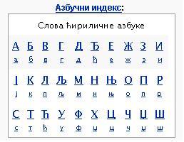 Korean Alphabet Letters Az Pronunciation