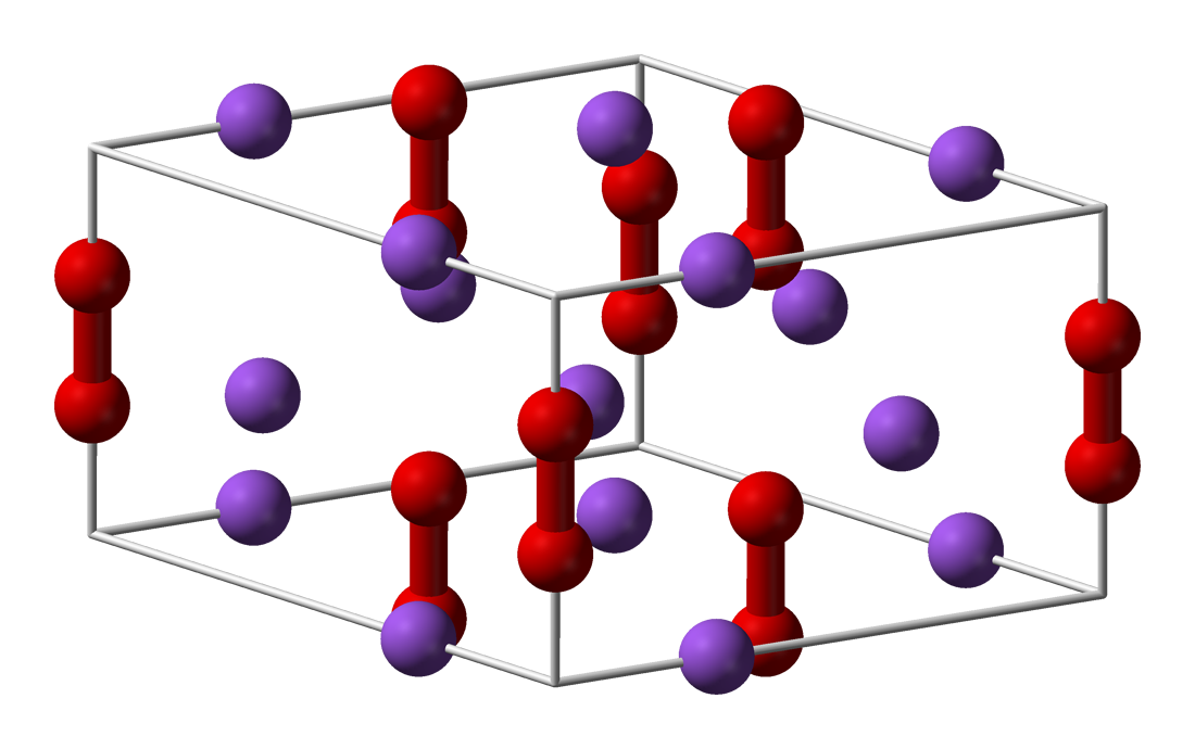 Is Hydrogen Peroxide State At Room Temperature