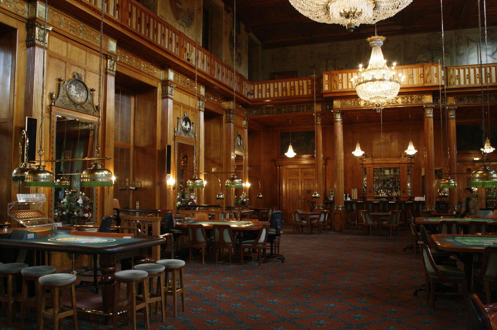 Wiesbadener spielbank online casino help addictions gambling