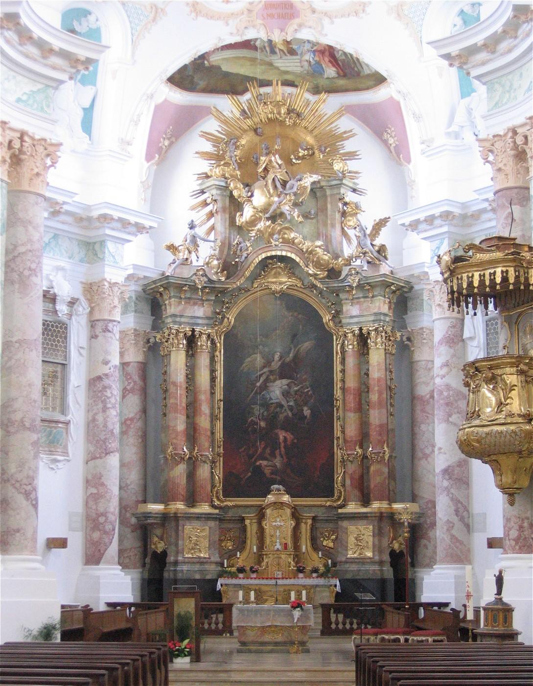 Beste Spielothek in St. Michael Beyrn finden