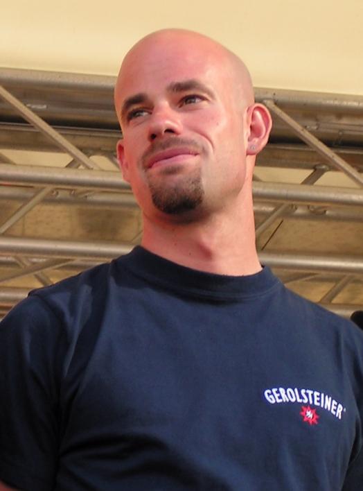 Stefan_Schumacher_2006.jpg