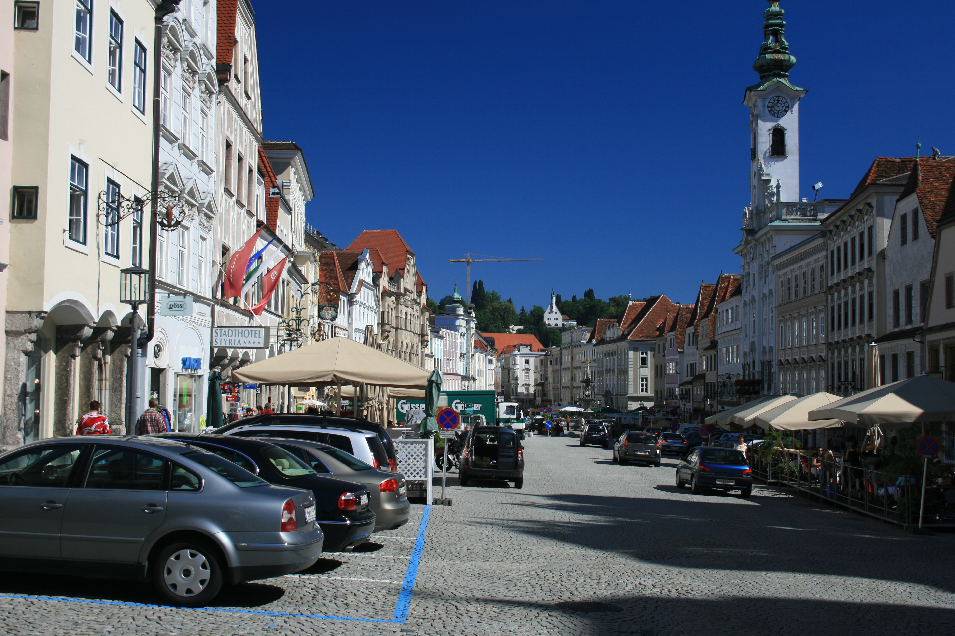 Steyrer_Stadtplatz.jpg