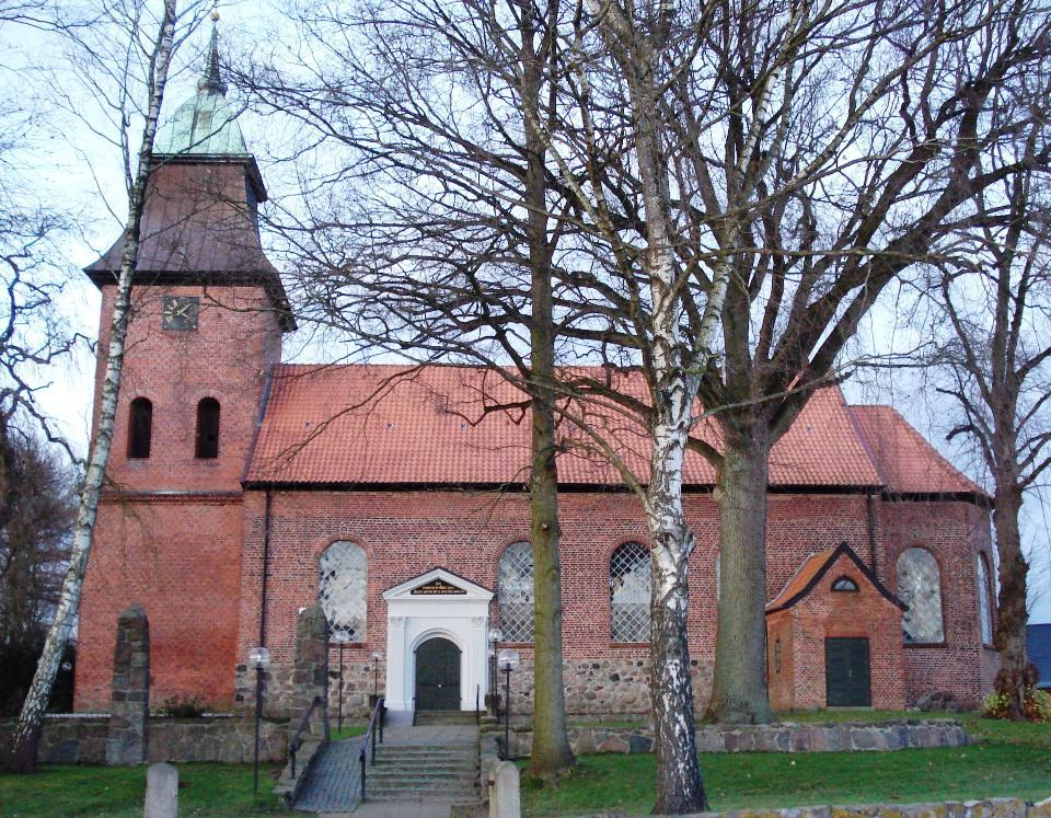 Stockelsdorf