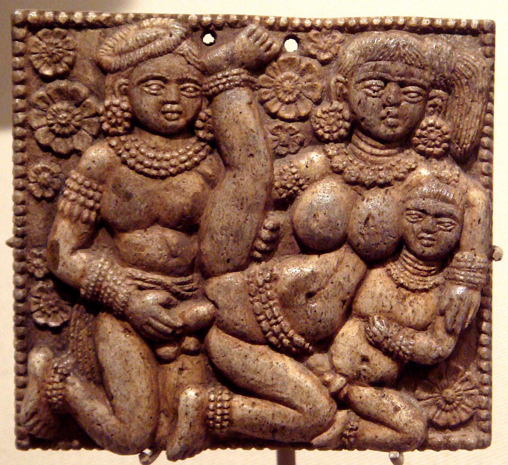 indiya-erotika-indii