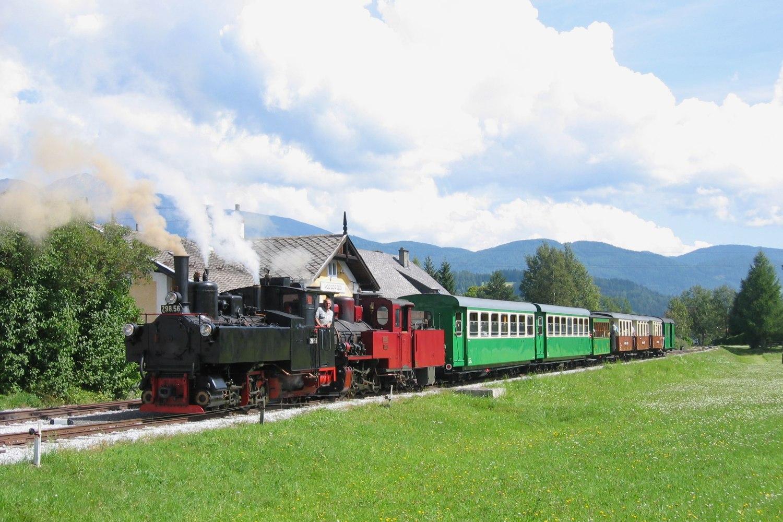 Taurachbahn2.jpg