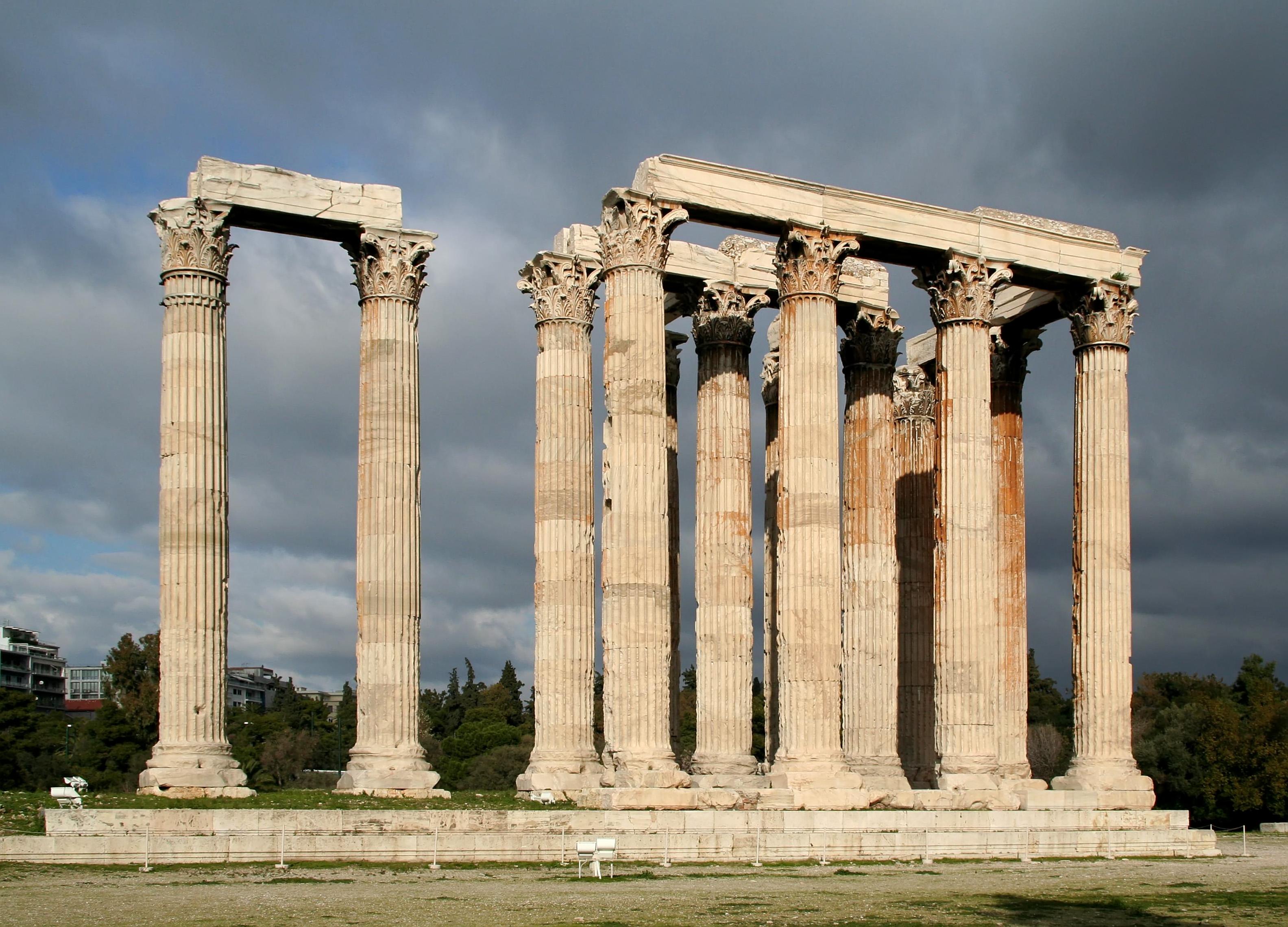 http://de.academic.ru/pictures/dewiki/84/Temple_Of_Olmpian_Zeus_retouched.jpg