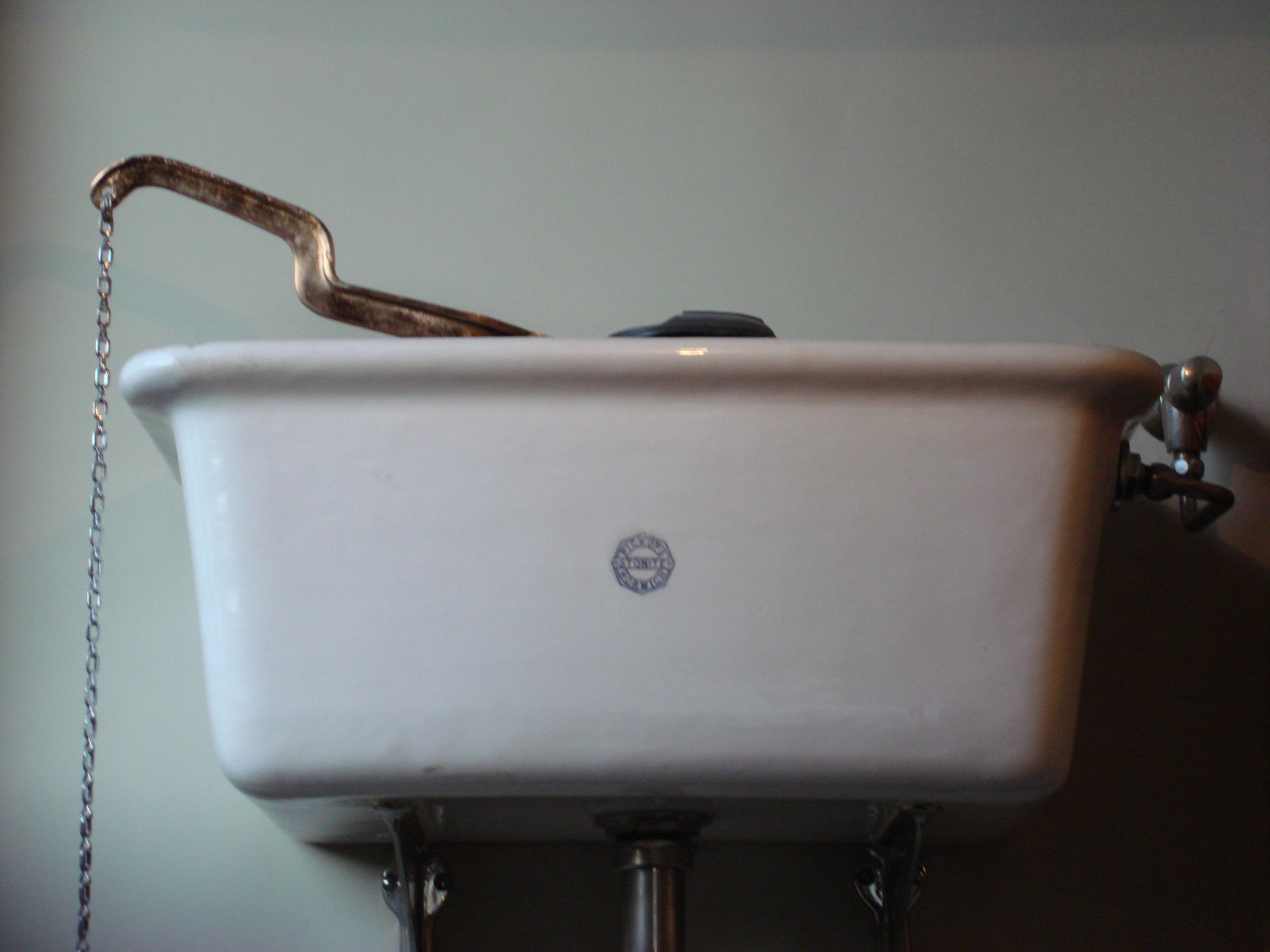 toilettensp lung. Black Bedroom Furniture Sets. Home Design Ideas