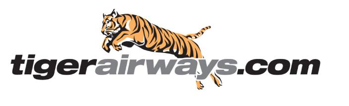 tiger airways australia