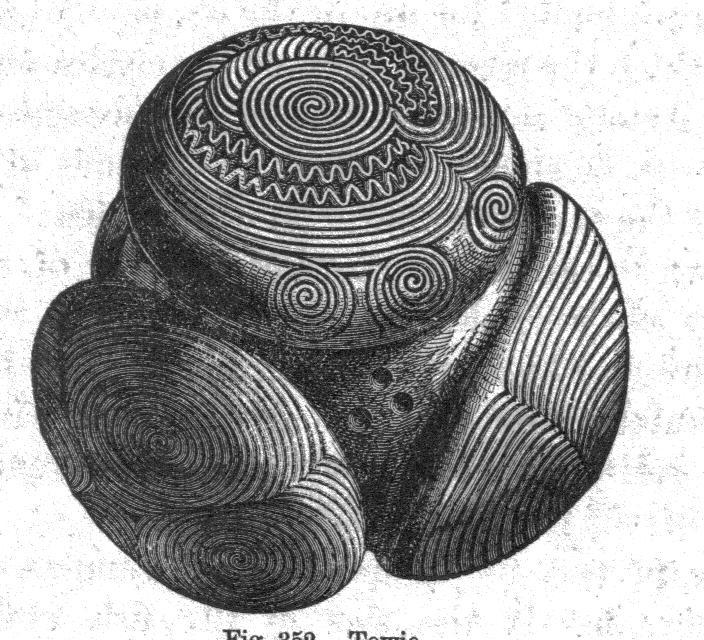 http://de.academic.ru/pictures/dewiki/84/Towriepetrosphere.jpg
