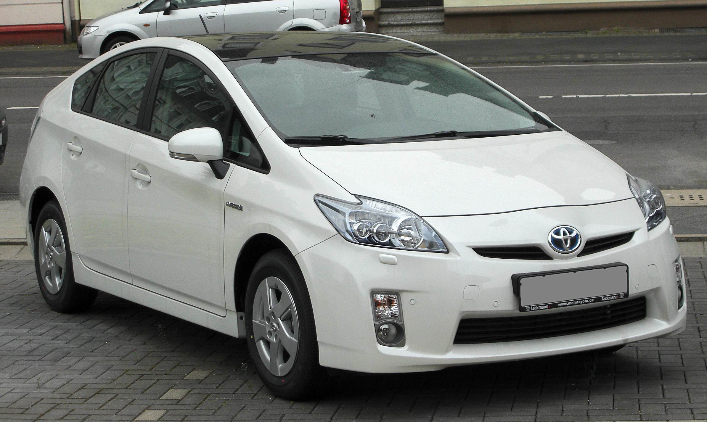 Car Parking Sensor Price In Pakistan