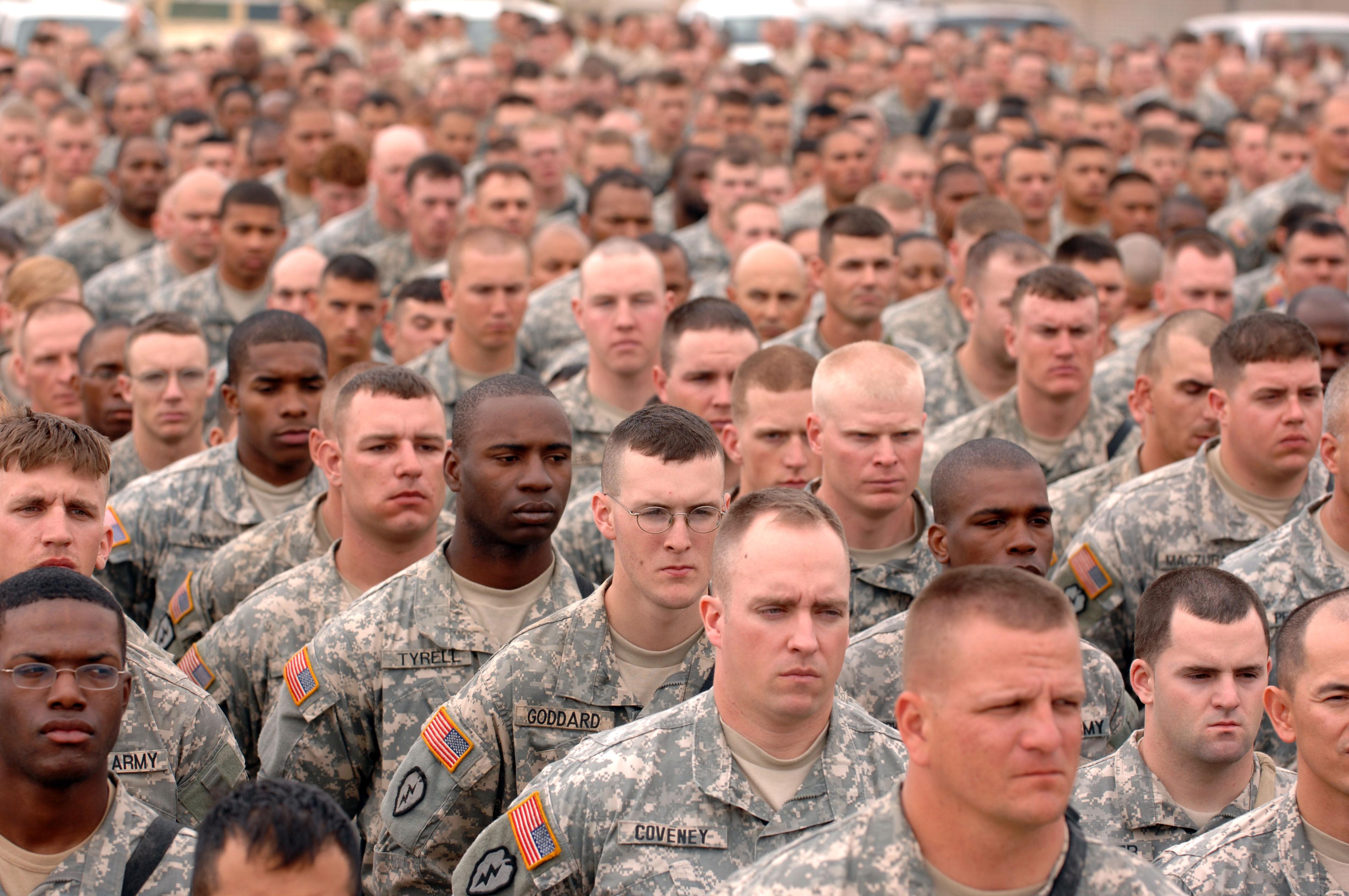 amerikanskie-soldati-gei