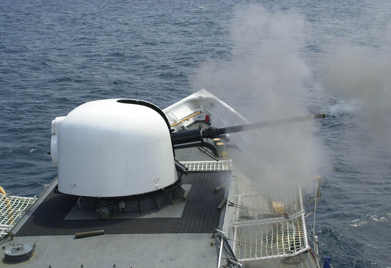 USCG_Gallatin_Mk_75_firing.jpg