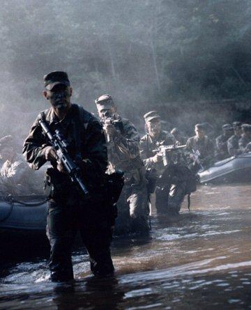 Www1639807pussies auf Patrouille Teil 3 von 3