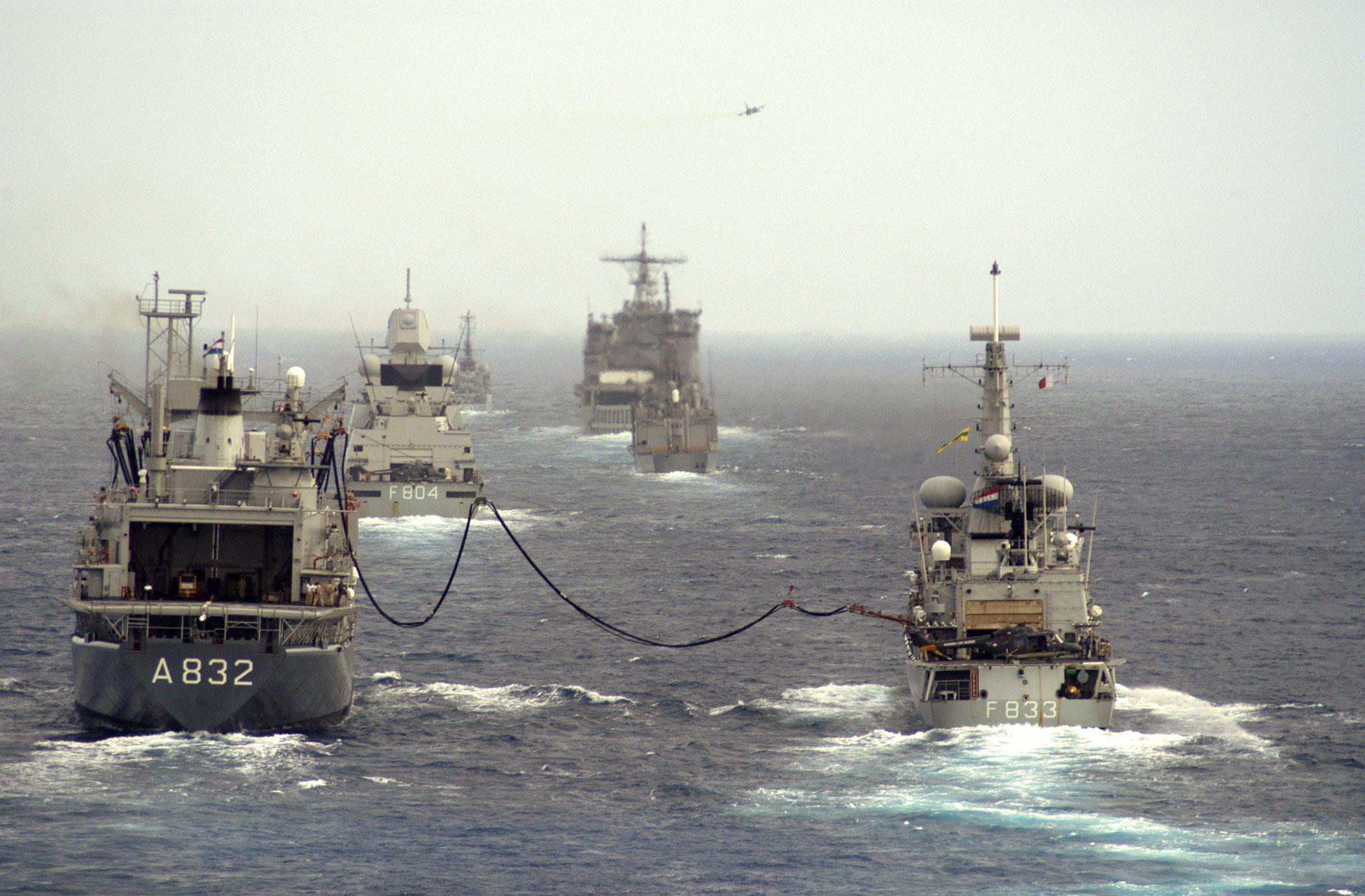 Bewaffnung Die GepardKlasse war mit vier Seezielflugkörpern Exocet und dem Führungs und Waffeneinsatzsystem Automatisches Gefechts und Informationssystem für Schnellboote AGIS zur Koordinierung des Feuerkampfes mit anderen Einheiten ausgestattet
