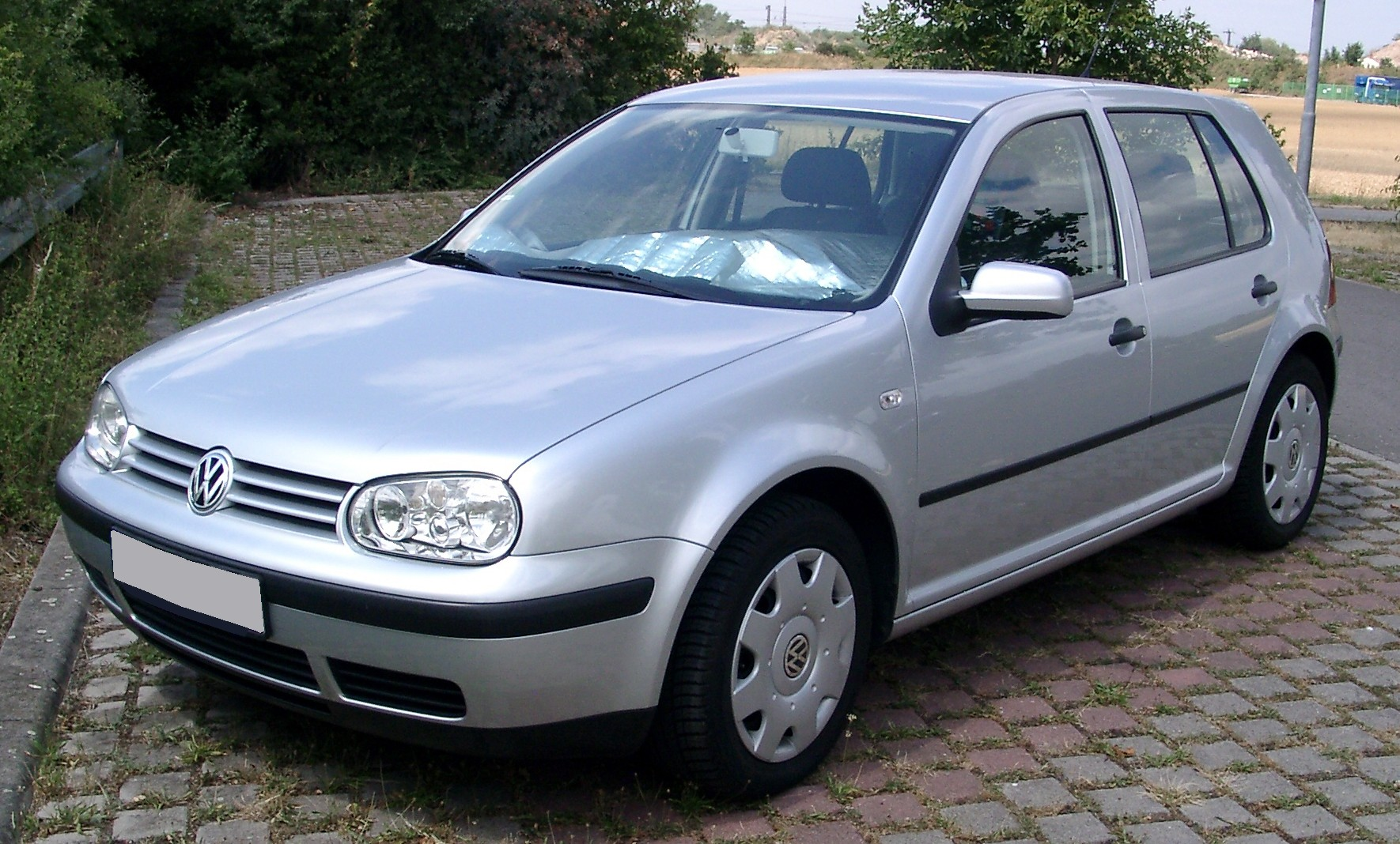 name vw bora golffront3jpg - photo #40
