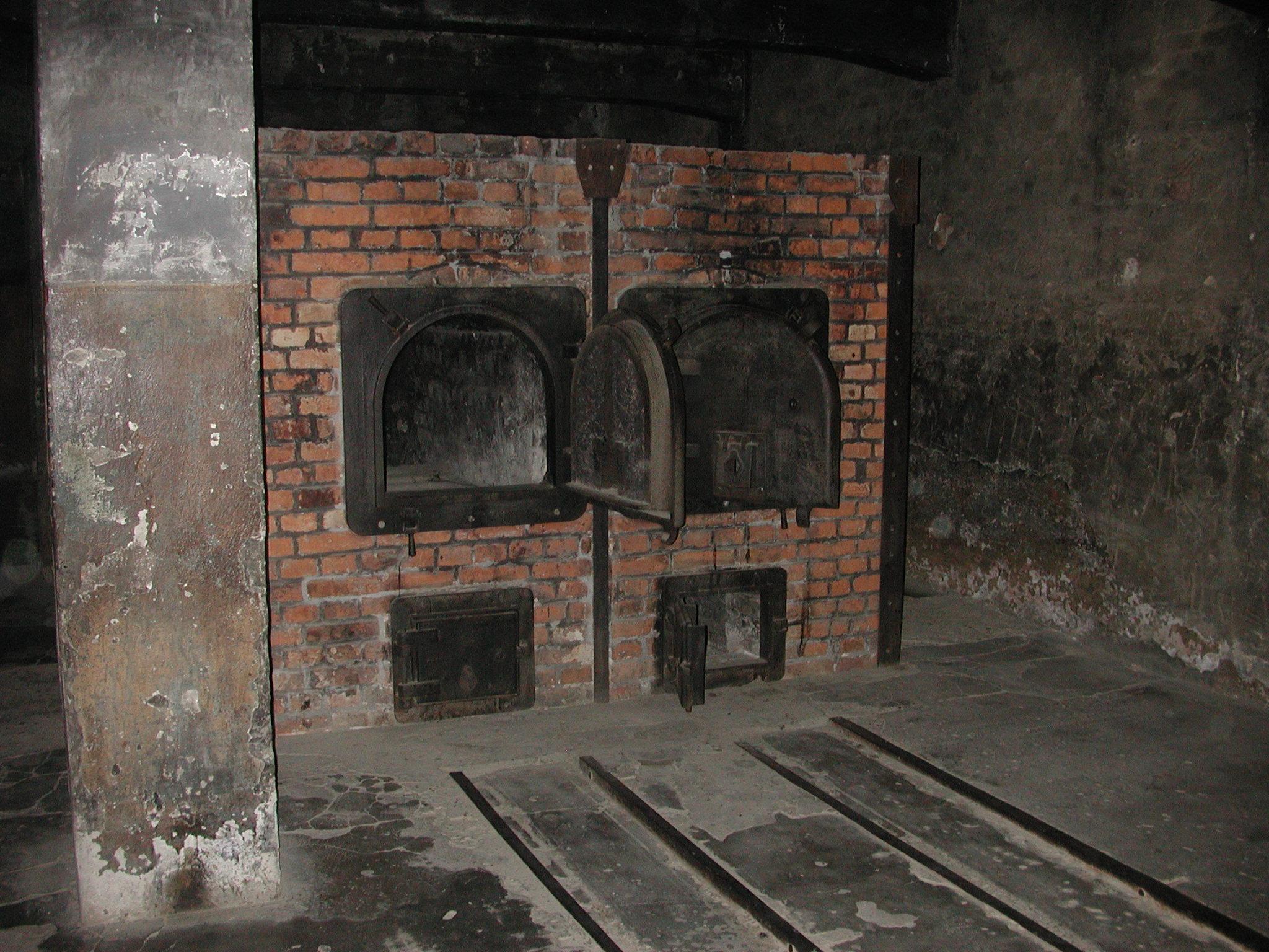 krematorium