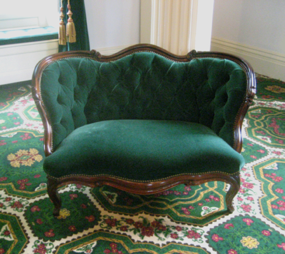 Couch übersetzung