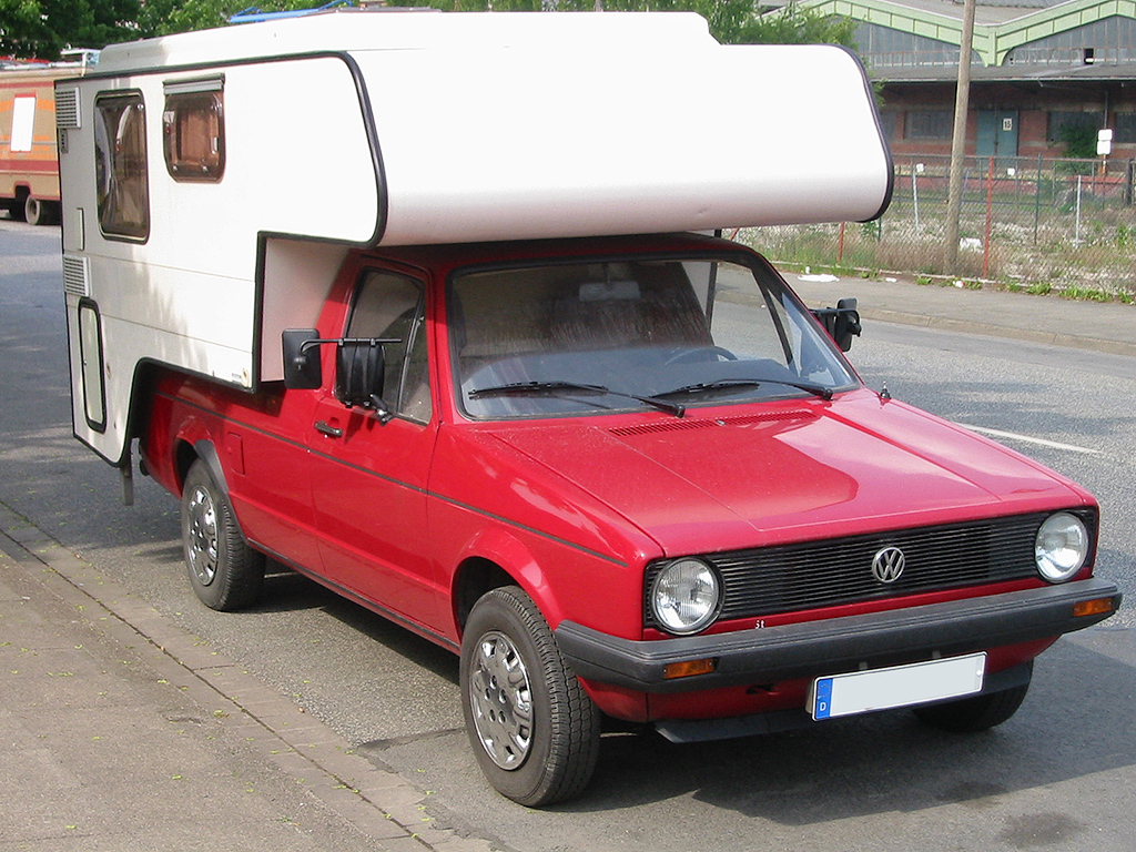 Vw_caddy_1_a_sst.jpg